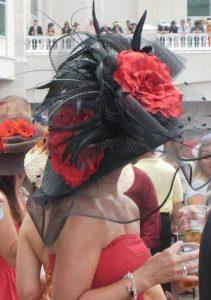 big-black-hat
