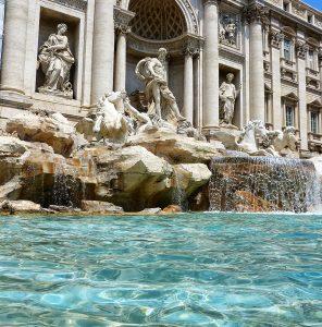 2575-The-Trevi-Fountain-2575e